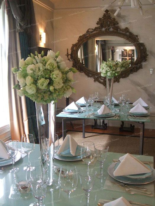 Mollies Luxury Boutique Hotel